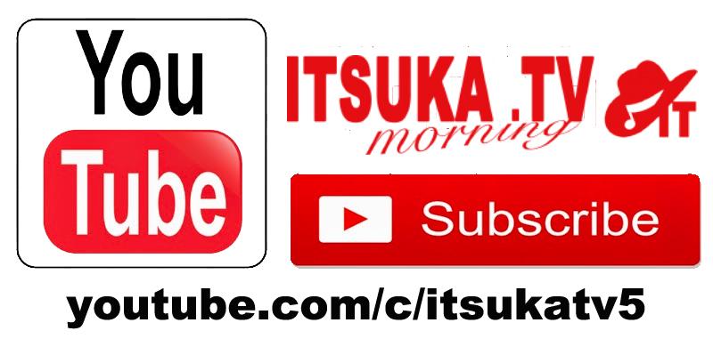 itsuka_morning_tv_subscribe