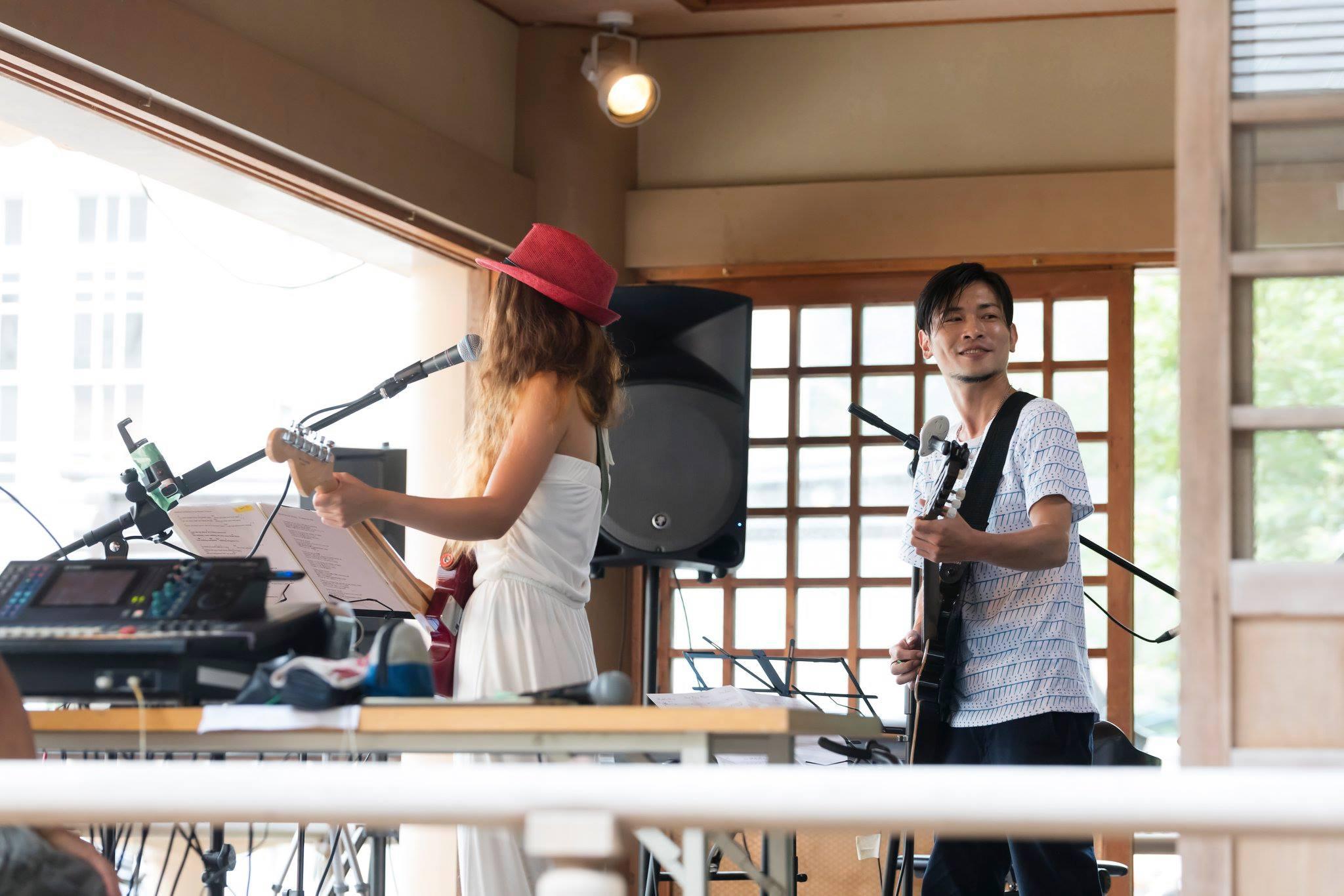 states-of-rock-itsuka-11